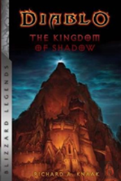 Diablo: The Kingdom Of Shadow