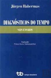 Diagnósticos do Tempo