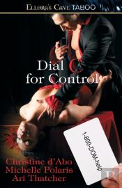Dial C For Control