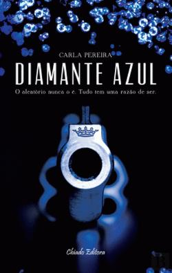 Bertrand.pt - Diamante Azul