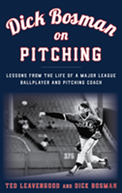 Bertrand.pt - Dick Bosman On Pitching Lessoncb
