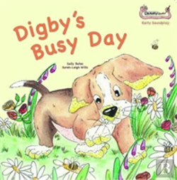 Bertrand.pt - Digby'S Busy Day