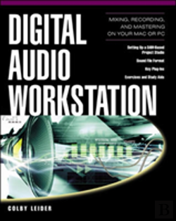 Bertrand.pt - Digital Audio Workstation