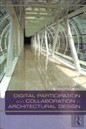 Digital Participation And Collabora