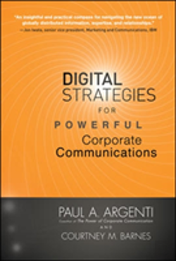 Bertrand.pt - Digital Strategies For Powerful Corporate Communications