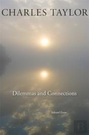 Dilemmas And Connections
