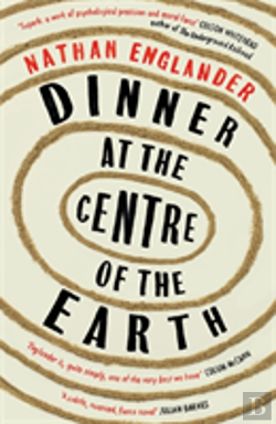 Bertrand.pt - Dinner At The Centre Of The Earth
