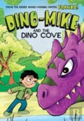 Dino Mike Pack B Of 2