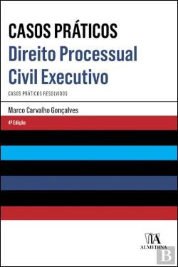 Bertrand.pt - Direito Processual Civil Executivo