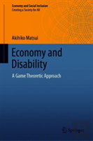 Disability And Economy
