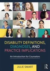Disability Definitions, Diagnoses, And Practice Implications
