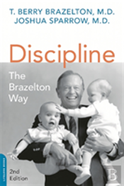Discipline: The Brazelton Way