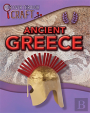 Discover Craft Ancient Greece