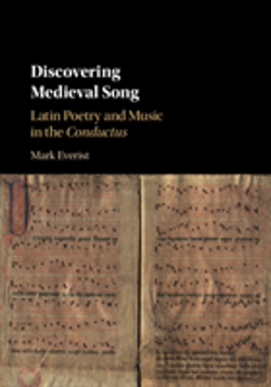 Bertrand.pt - Discovering Medieval Song