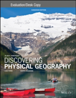 Bertrand.pt - Discovering Physical Geography Evaluation Copy