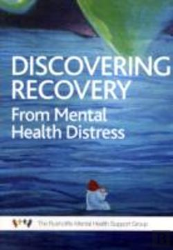 Bertrand.pt - Discovering Recovery