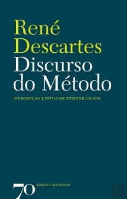 Bertrand.pt - Discurso do Método