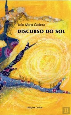 Bertrand.pt - Discurso do Sol