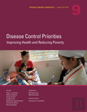 Disease Control Priorities, Third Edition (Volume 9)