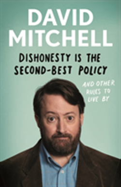 Bertrand.pt - Dishonesty Is The Second-Best Policy