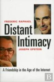 Distant Intimacy