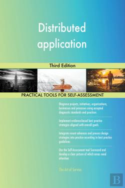 Bertrand.pt - Distributed Application Third Edition