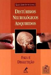 Distúrbios Neurológicos Adquiridos