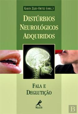 Bertrand.pt - Distúrbios Neurológicos Adquiridos
