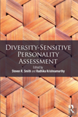 Bertrand.pt - Diversity-Sensitive Personality Assessment