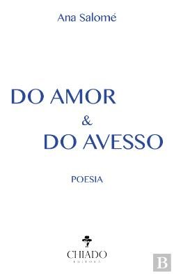 Bertrand.pt - Do Amor e do Avesso