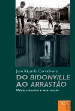 Bertrand.pt - Do Bidonville ao Arrastão