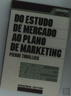 Bertrand.pt - Do Estudo do Mercado ao Plano de Marketing