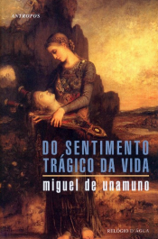 Do Sentimento Trágico da Vida