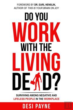 Bertrand.pt - Do You Work With The Living Dead?