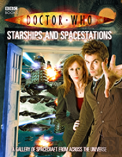 'Doctor Who'