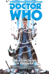 Bertrand.pt - Doctor Who: The Tenth Doctor