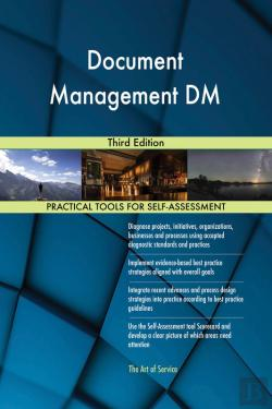 Bertrand.pt - Document Management Dm Third Edition