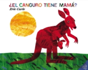 Does A  Kangaroo Have A Mother, Toospanish Edition