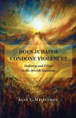 Bertrand.pt - Does Judaism Condone Violence?