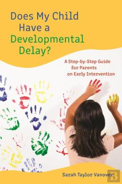 Bertrand.pt - Does My Child Have A Developmental Delay?
