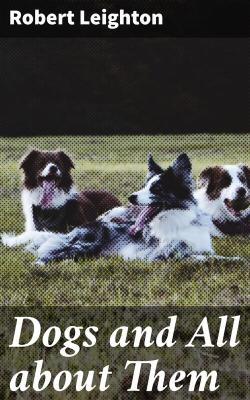 Bertrand.pt - Dogs And All About Them