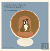 Dogs And Chairs