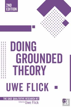 Bertrand.pt - Doing Grounded Theory