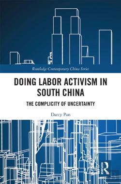 Bertrand.pt - Doing Labor Activism In South China