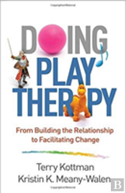 Bertrand.pt - Doing Play Therapy