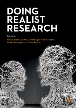 Bertrand.pt - Doing Realist Research