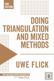 Doing Triangulation And Mixed Methods
