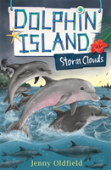 Dolphin Island: Storm Clouds