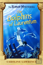 Dolphins Of Laurentum