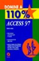 Domine a 110% Access 97
